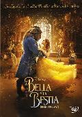 Comprar LA BELLA Y LA BESTIA - DVD -
