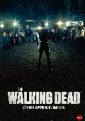 Comprar THE WALKING DEAD - DVD - TEMPORADA 7