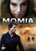 Comprar LA MOMIA - DVD -