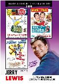 Comprar JERRY LEWIS - DVD -