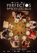 Comprar PERFECTOS DESCONOCIDOS - DVD -