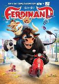 Comprar FERDINAND - DVD -