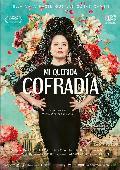 Comprar MI QUERIDA COFRADÍA - DVD -