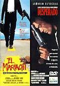 Comprar DESPERADO - EL MARIACHI