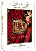 Comprar MOULIN ROUGE (2001)