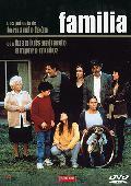 Comprar FAMILIA (DVD)