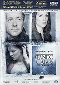 Comprar ATANDO CABOS (DVD)
