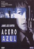 Comprar ACERO AZUL