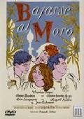 Comprar BAJARSE AL MORO (DVD)