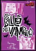 Comprar LOS BLUES DEL VAMPIRO