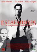 Comprar ESTAFADORES (2000)