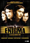 Comprar ENIGMA (DVD)