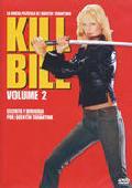 Comprar KILL BILL VOL.2 (DVD)