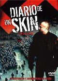 Comprar DIARIO DE UN SKIN (DVD)