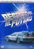 Comprar TRILOGIA REGRESO AL FUTURO: EDICION COLECCIONISTA