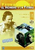 Comprar EL HOMBRE Y LA TIERRA (VOL. 14) (DVD)