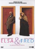 Comprar ELSA & FRED ( DVD)