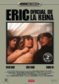 Comprar ERIC, OFICIAL DE LA REINA