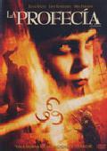 Comprar LA PROFECIA (2006)