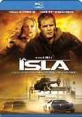 Comprar LA ISLA (BLU-RAY)