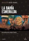 Comprar LA BAHIA ESMERALDA