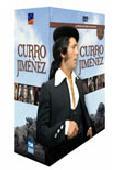 Comprar PACK CURRO JIMENEZ: LA SERIE COMPLETA