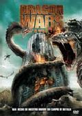 Comprar DRAGON WARS