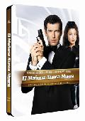 Comprar EL MAÑANA NUNCA MUERE: ULTIMATE EDITION: EDICION ESPECIAL 2 DISCO