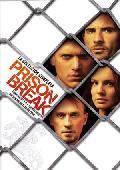 Comprar PRISON BREAK: COLECCION COMPLETA + PRISON BREAK: EVASION FINAL