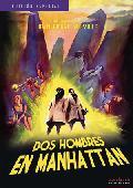 Comprar DOS HOMBRES EN MANHATTAN: EDICION ESPECIAL (VERSION ORIGINAL)