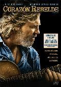 Comprar CORAZON REBELDE (DVD)