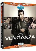 Comprar VENGANZA (CON COPIA DIGITAL) (TRIPLE PLAY BLU-RAY + DVD)