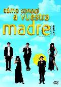 Comprar COMO CONOCI A VUESTRA MADRE: QUINTA TEMPORADA (DVD)
