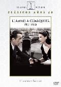Comprar LLAMAD A CUALQUIER PUERTA: CLASICOS AÑOS 40 (DVD)