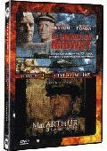 Comprar LA BATALLA DE MIDWAY + MACARTHUR - EL GENERAL REBELDE (DVD)