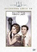 Comprar FUNNY LADY: CLASICOS AÑOS 70 (DVD)