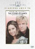 Comprar TAL COMO ERAMOS: CLASICOS AÑOS 70 (DVD)