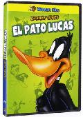 Comprar ESSENTIAL PATO LUCAS (DVD)