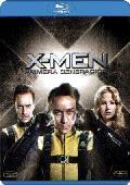 Comprar X-MEN: PRIMERA GENERACION (BLU-RAY)