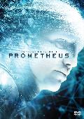 Comprar PROMETHEUS (DVD)