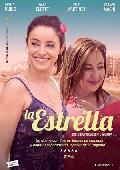 Comprar LA ESTRELLA (DVD)
