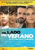 Comprar DEL LADO DEL VERANO (DVD)