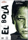 Comprar EL BOLA (DVD)