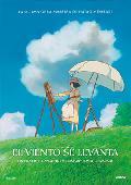 Comprar SE LEVANTA EL VIENTO (DVD)