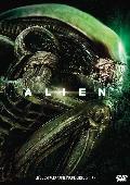 Comprar ALIEN 1: EL OCTAVO PASAJERO - DVD -