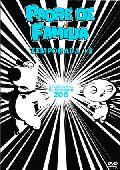 Comprar PADRE DE FAMILIA: TEMPOREDA 13 (DVD)