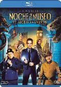 Comprar NOCHE EN EL MUSEO 3 (BLU-RAY)