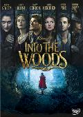 Comprar INTO THE WOODS (DVD)