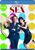 Comprar MASTERS OF SEX: TEMPORADA 3 (BLU-RAY)