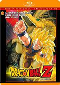 Comprar DRAGON BALL Z. PELÍCULA 13 (BLU-RAY)